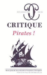 critique_pirates733-73420100424