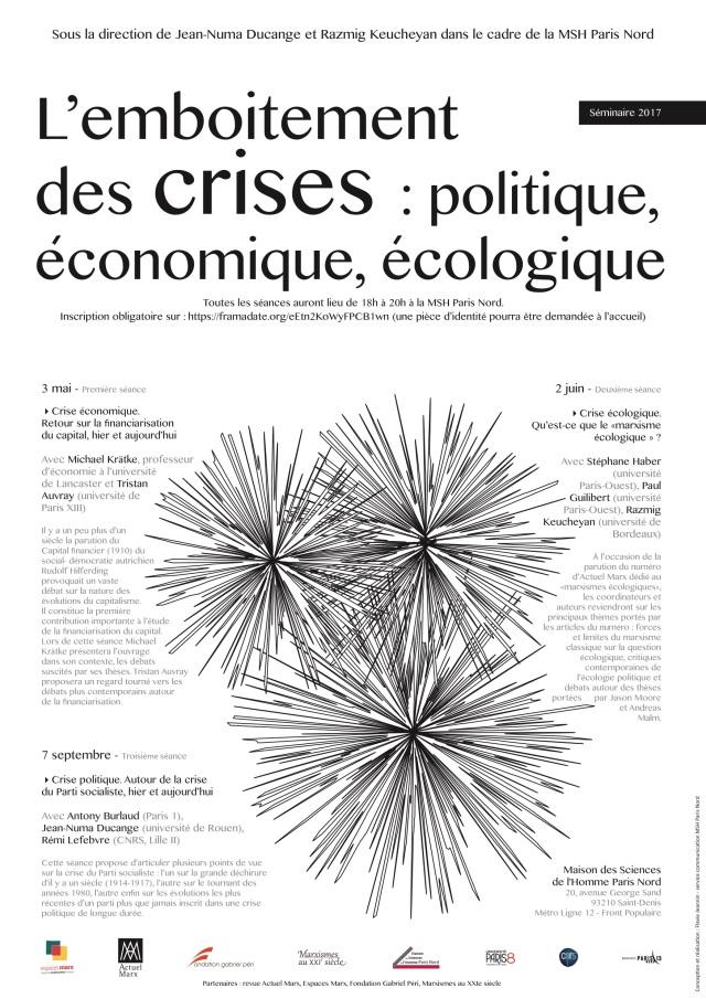 A3-crises-mai2017